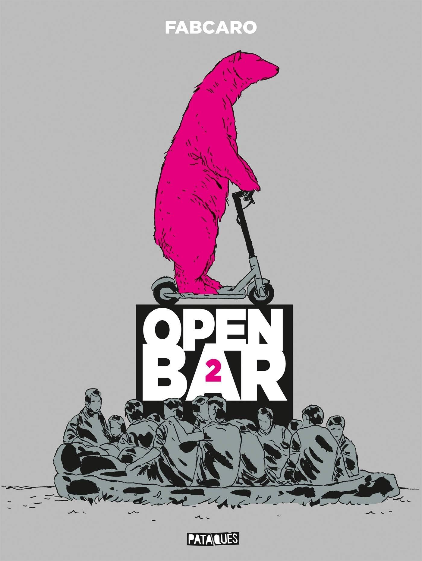open-bar-02