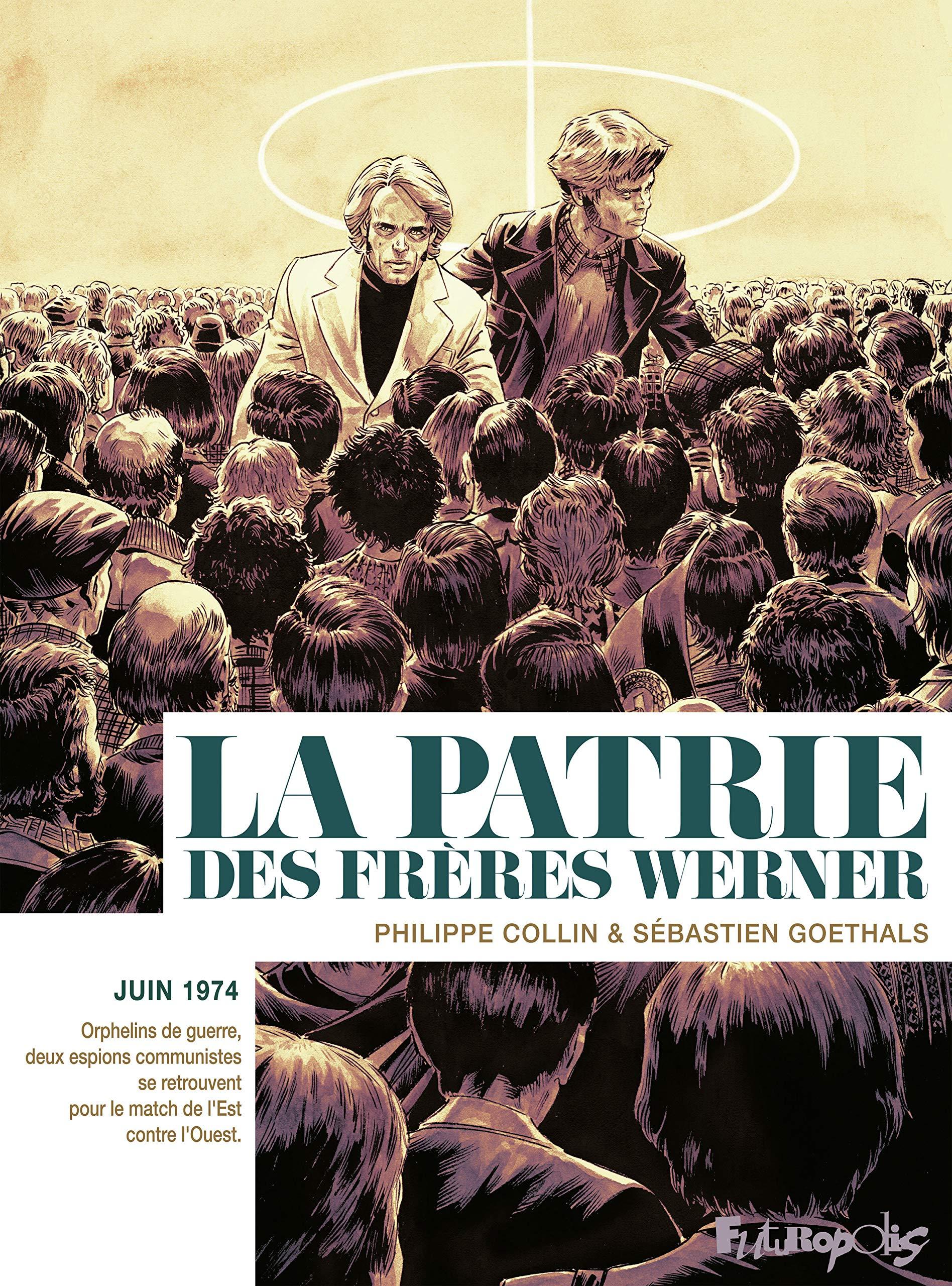 patrie-des-frères-werner