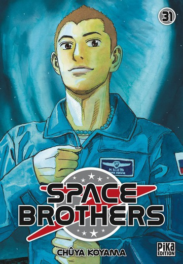 Space_Brothers_31_JKT.indd
