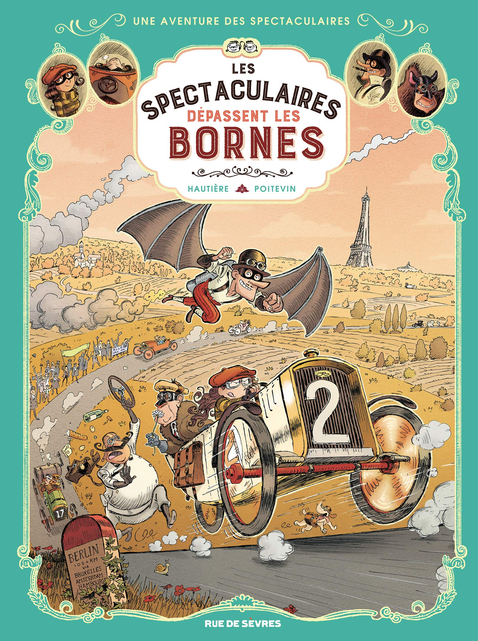 spectaculaires-04