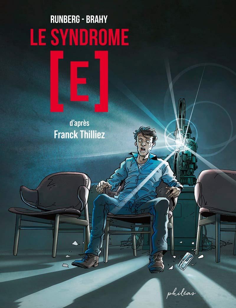 syndrome-e