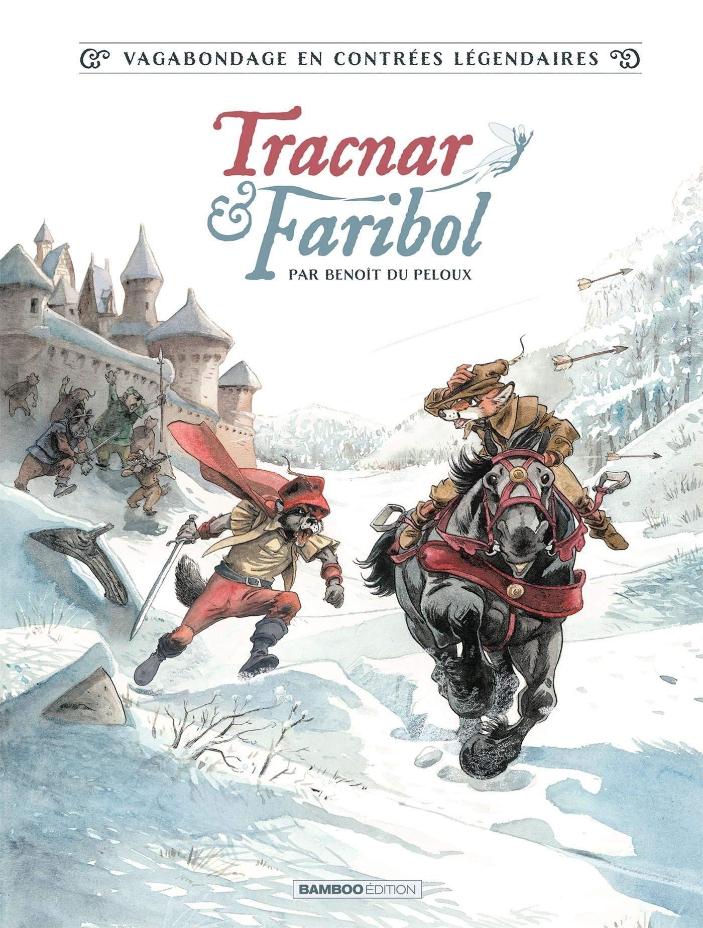 tracnar-et-faribol