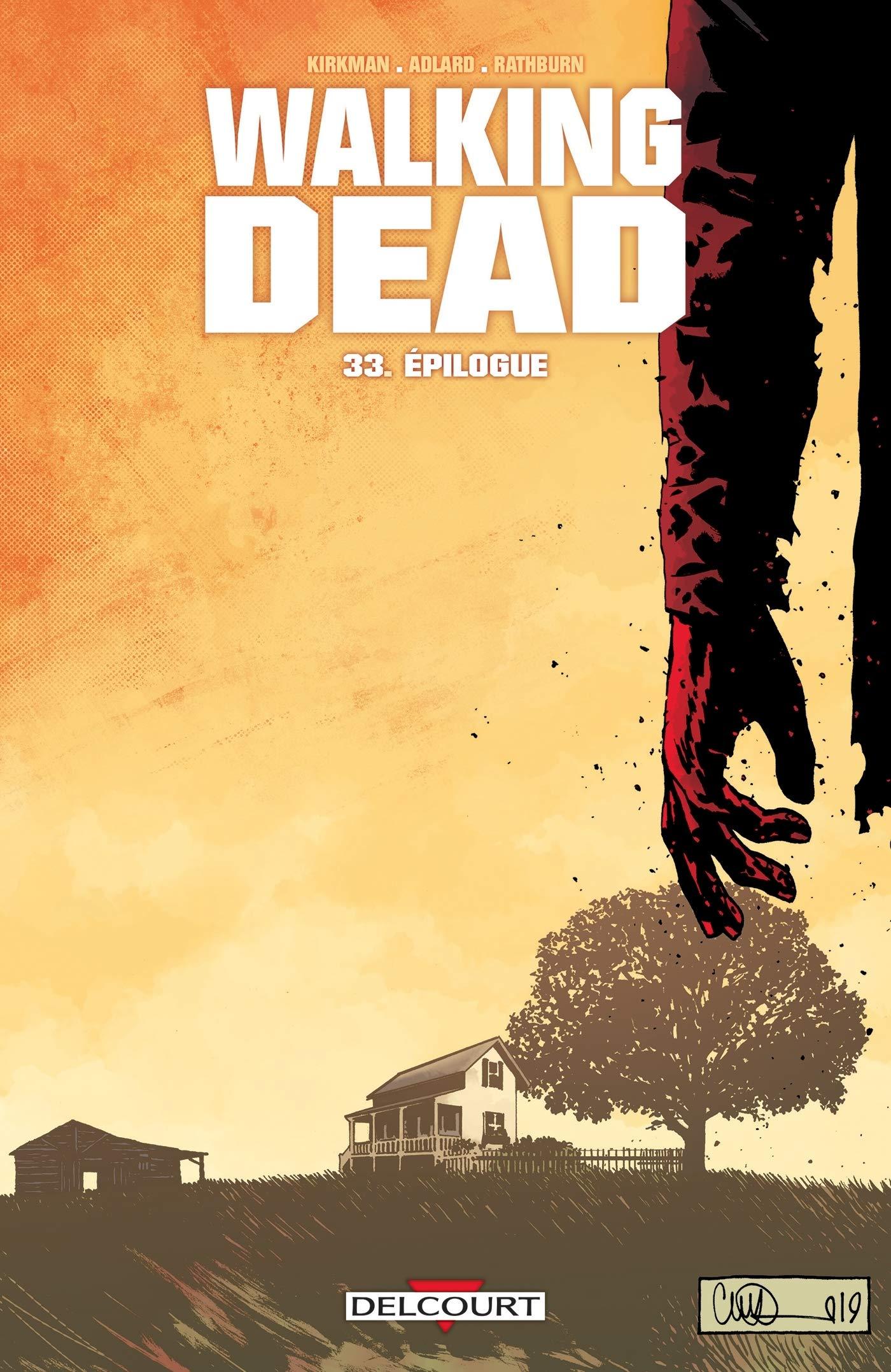 walking-dead-33