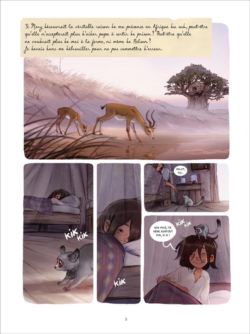LuluEtNelsonT2-_Page_1