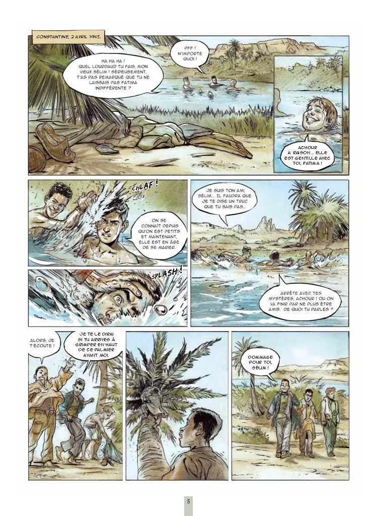 Pages-de-HISTOIRE_ALGERIE_WEB1_Page_03