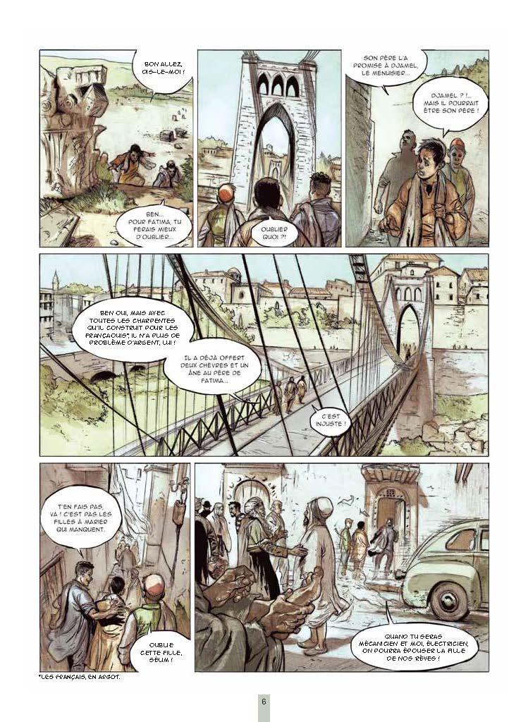 Pages-de-HISTOIRE_ALGERIE_WEB1_Page_04