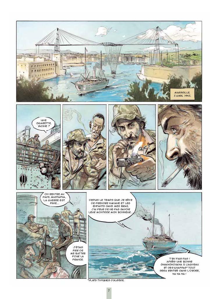 Pages-de-HISTOIRE_ALGERIE_WEB1_Page_05
