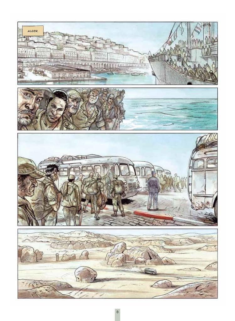 Pages-de-HISTOIRE_ALGERIE_WEB1_Page_06