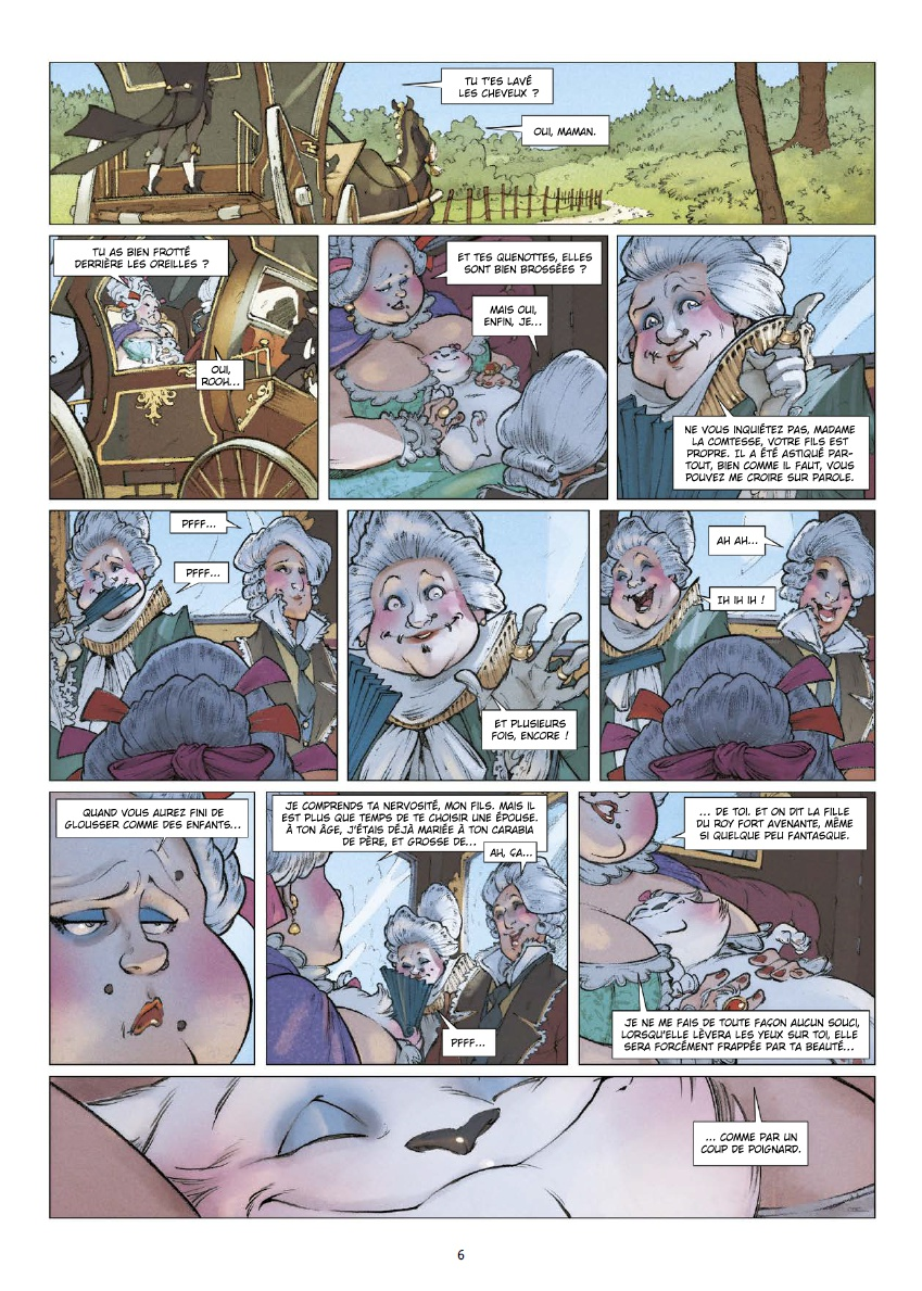 Robilar-T1-page4