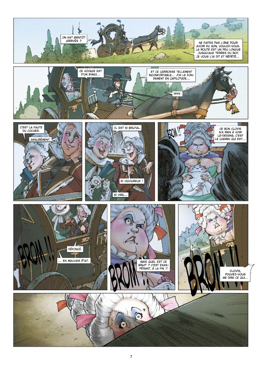Robilar-T1-page5