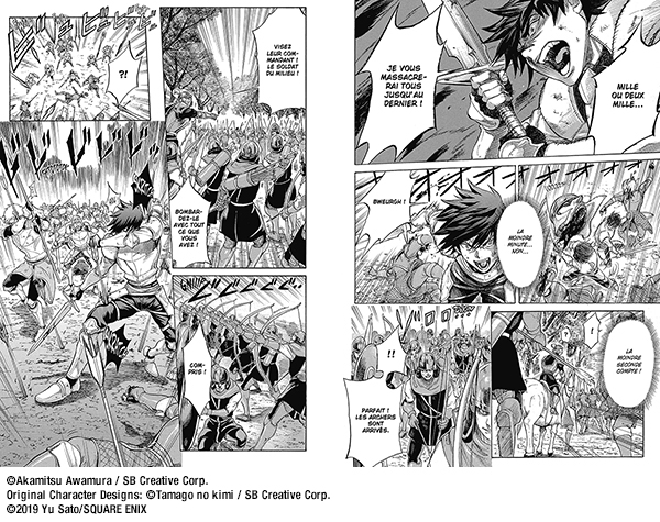 the alexis empire chronicle #1_planche 4