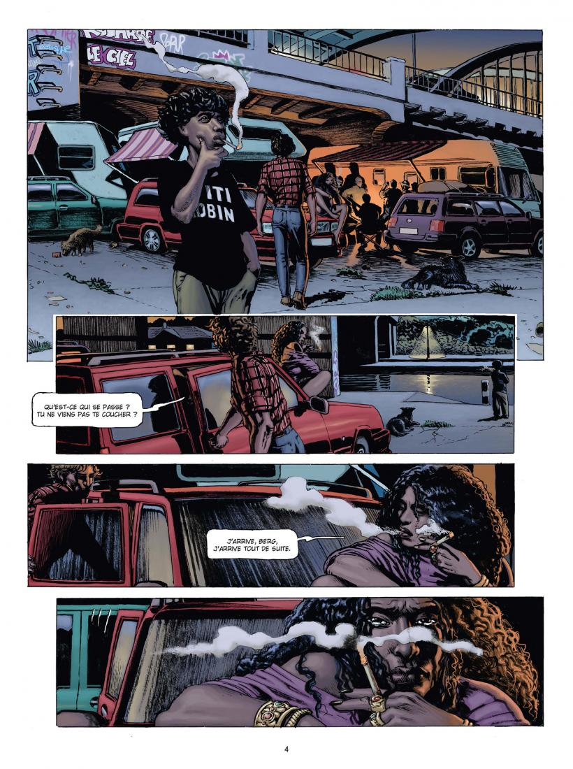 Mobius-_Page_2