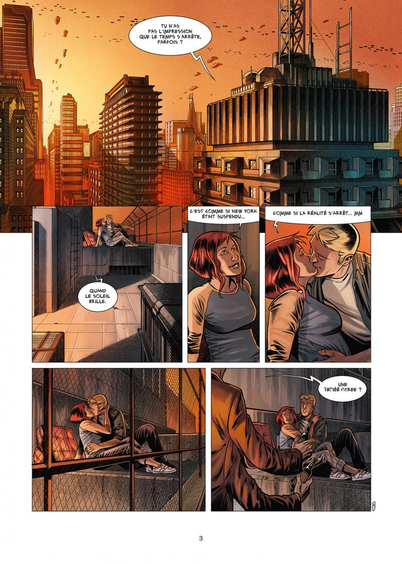 FederationT3_Page_1