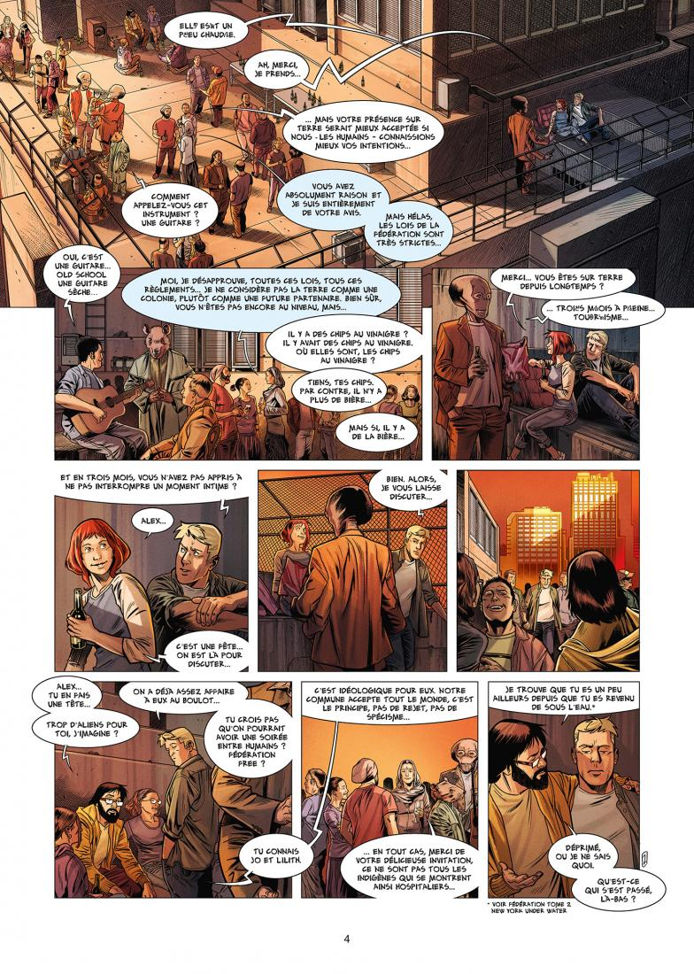 FederationT3_Page_2