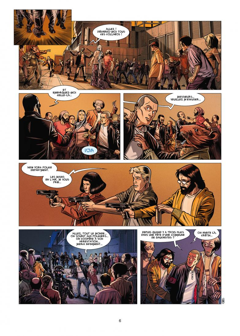 FederationT3_Page_4