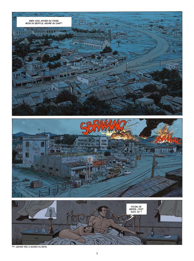 HommeDeLAnneeT17_Page_1