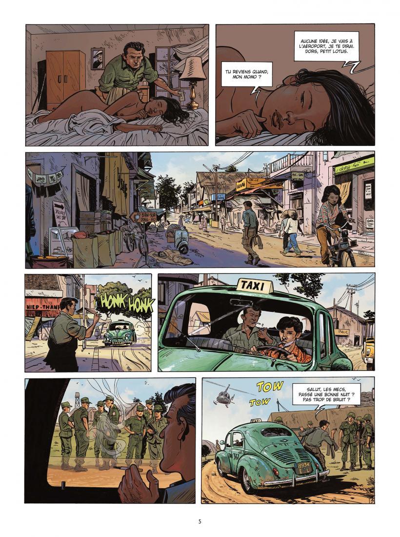 HommeDeLAnneeT17_Page_3