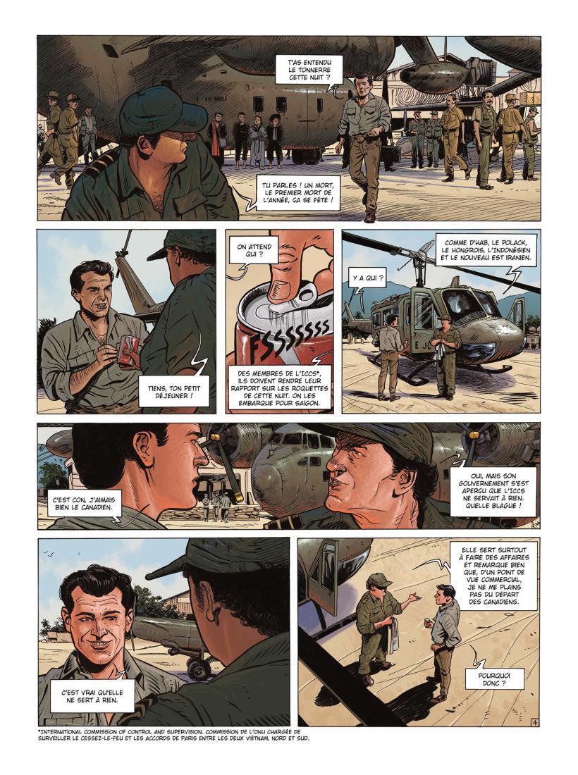 HommeDeLAnneeT17_Page_4