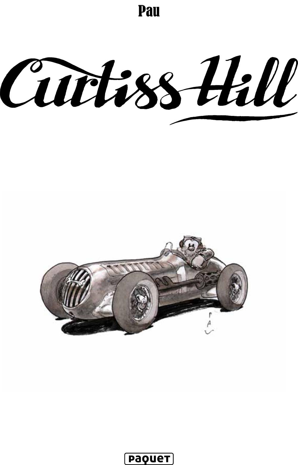 curtiss hill planche 1