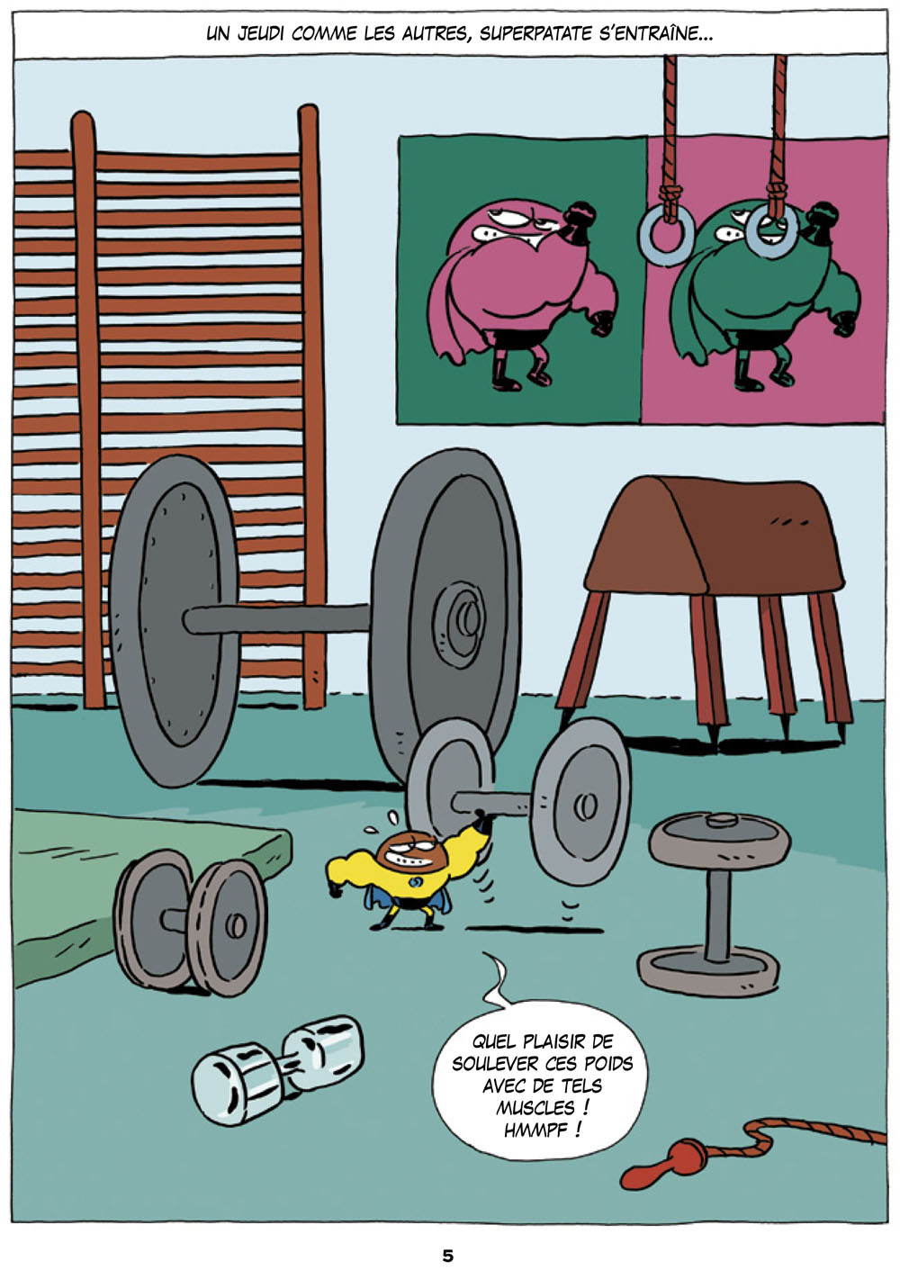 superpatate planche 1