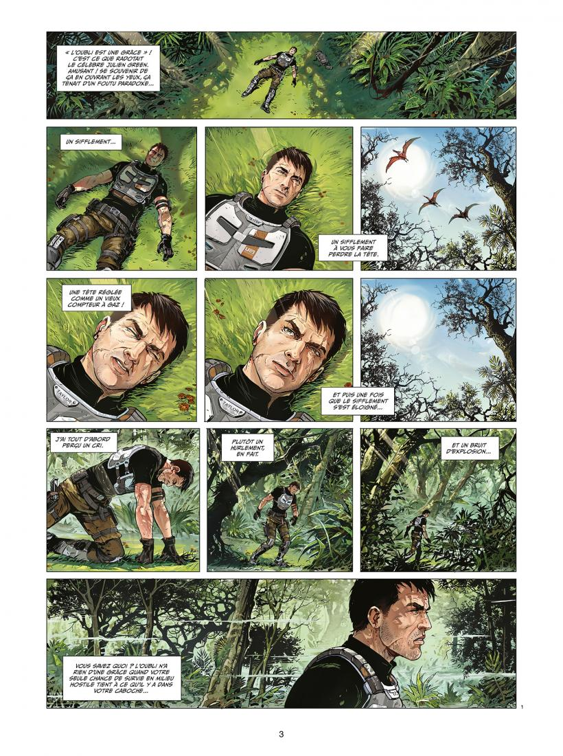 ConquetesT7_Page_1