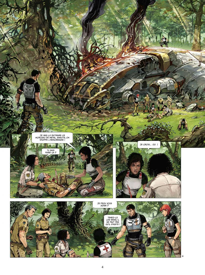 ConquetesT7_Page_2