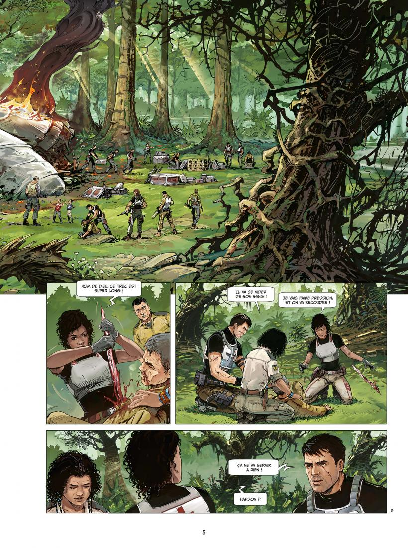 ConquetesT7_Page_3