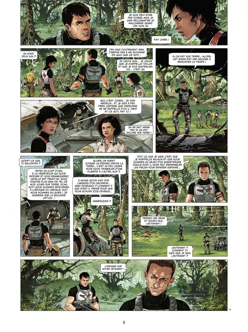 ConquetesT7_Page_4