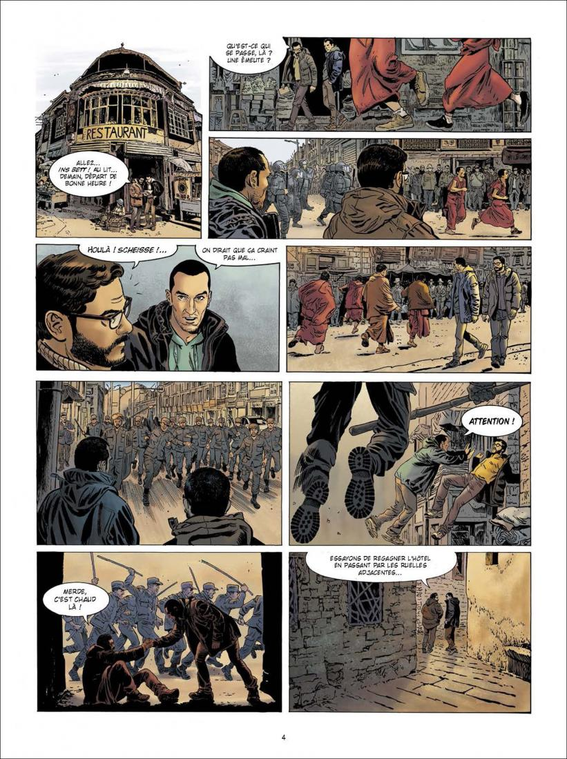 MontagneInvisibleT2_Page_2