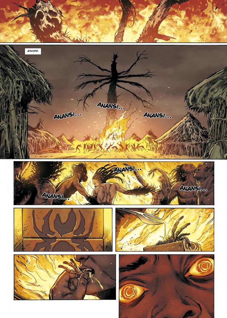 SpiderT2-_Page_1