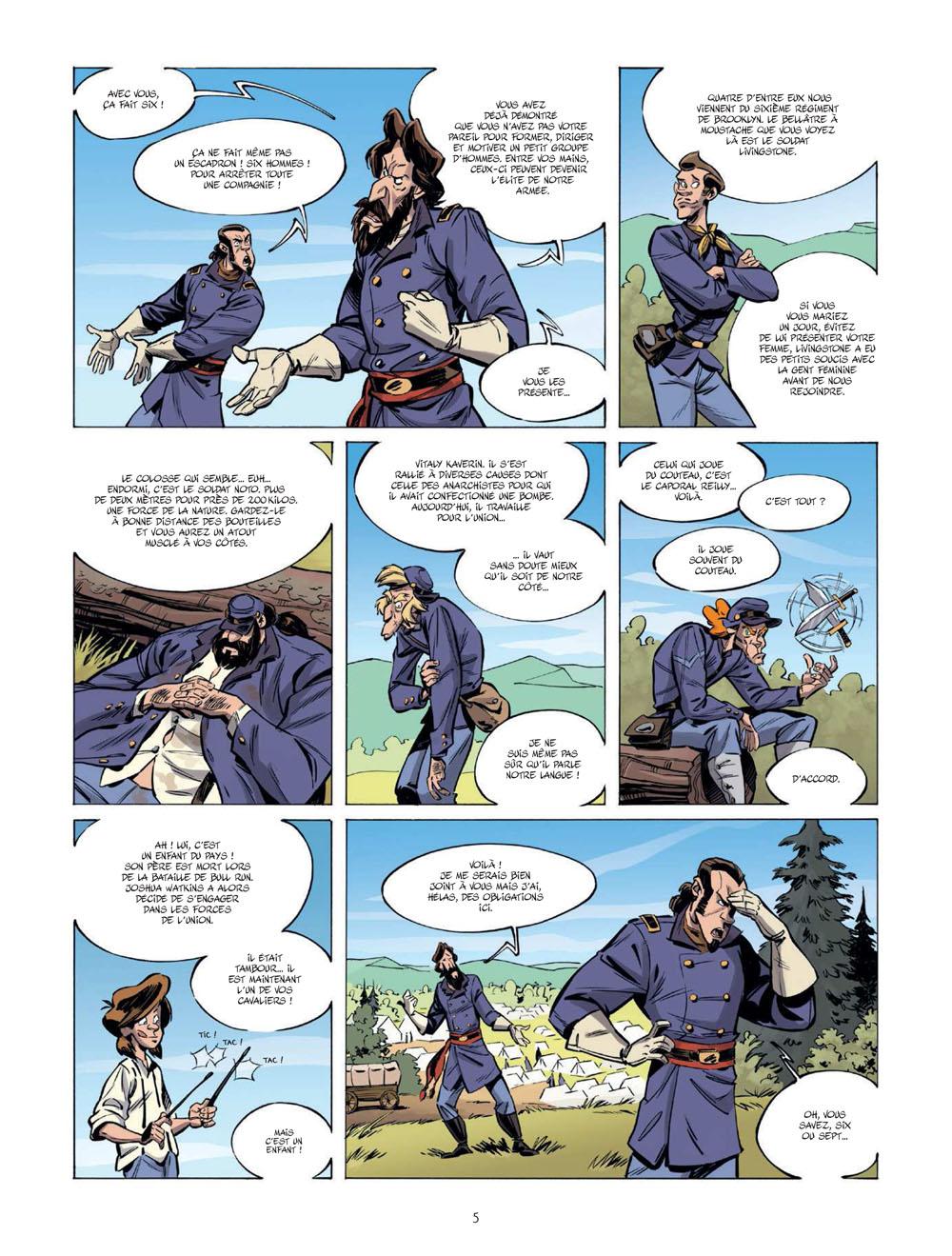 ENNEMIS T1.pdf