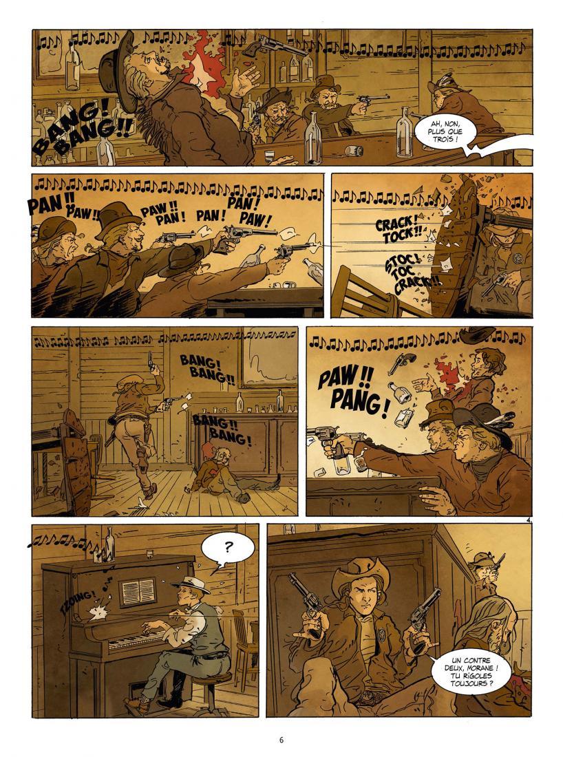 JulieDoohanT2_Page_4