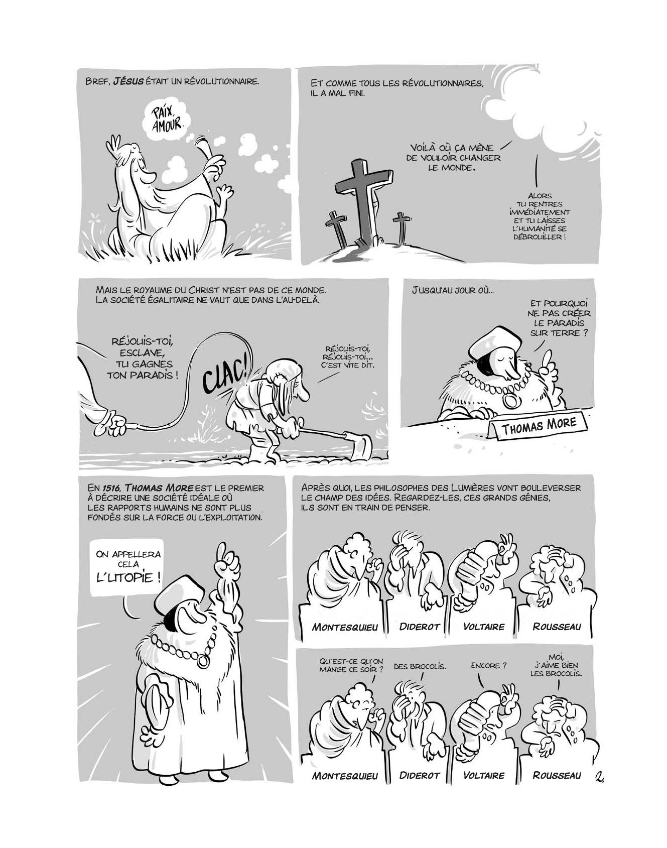 a babord toute 2_page-0001