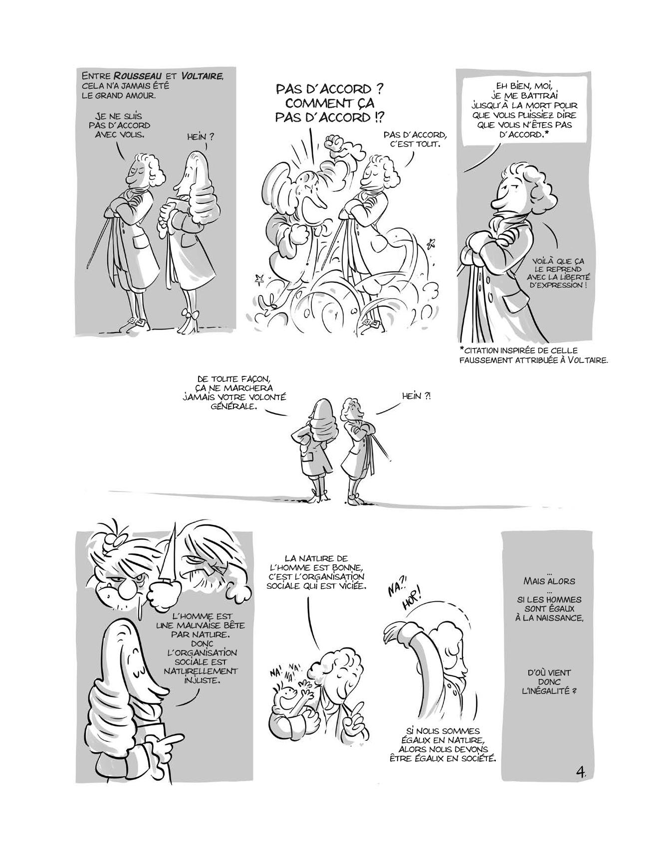 a babord toute 4_page-0001