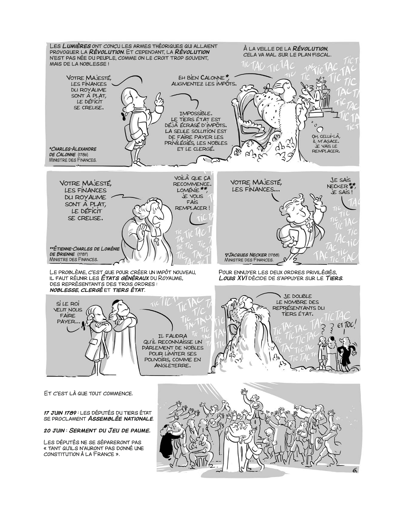 a babord toute 6_page-0001
