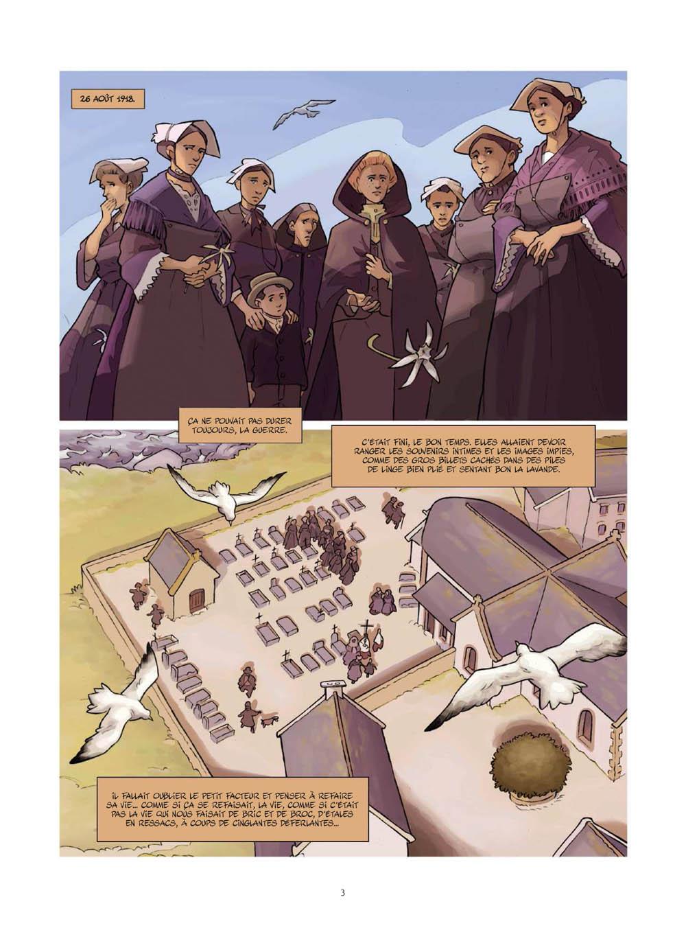 FACTEUR POUR FEMMES T2.pdf