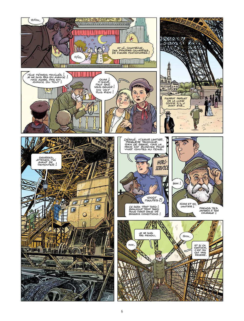 CANONNIER DE LA TOUR EIFFEL (LE).pdf