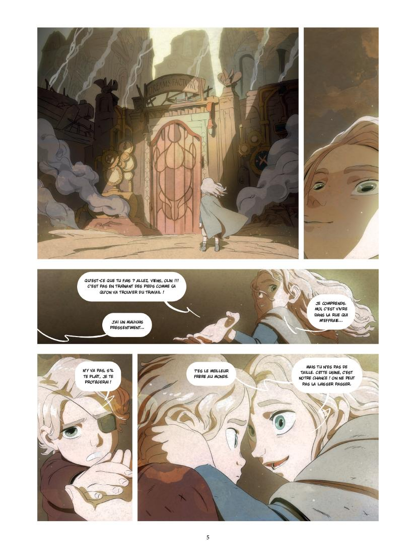 DreamsFactoryT02_Page1