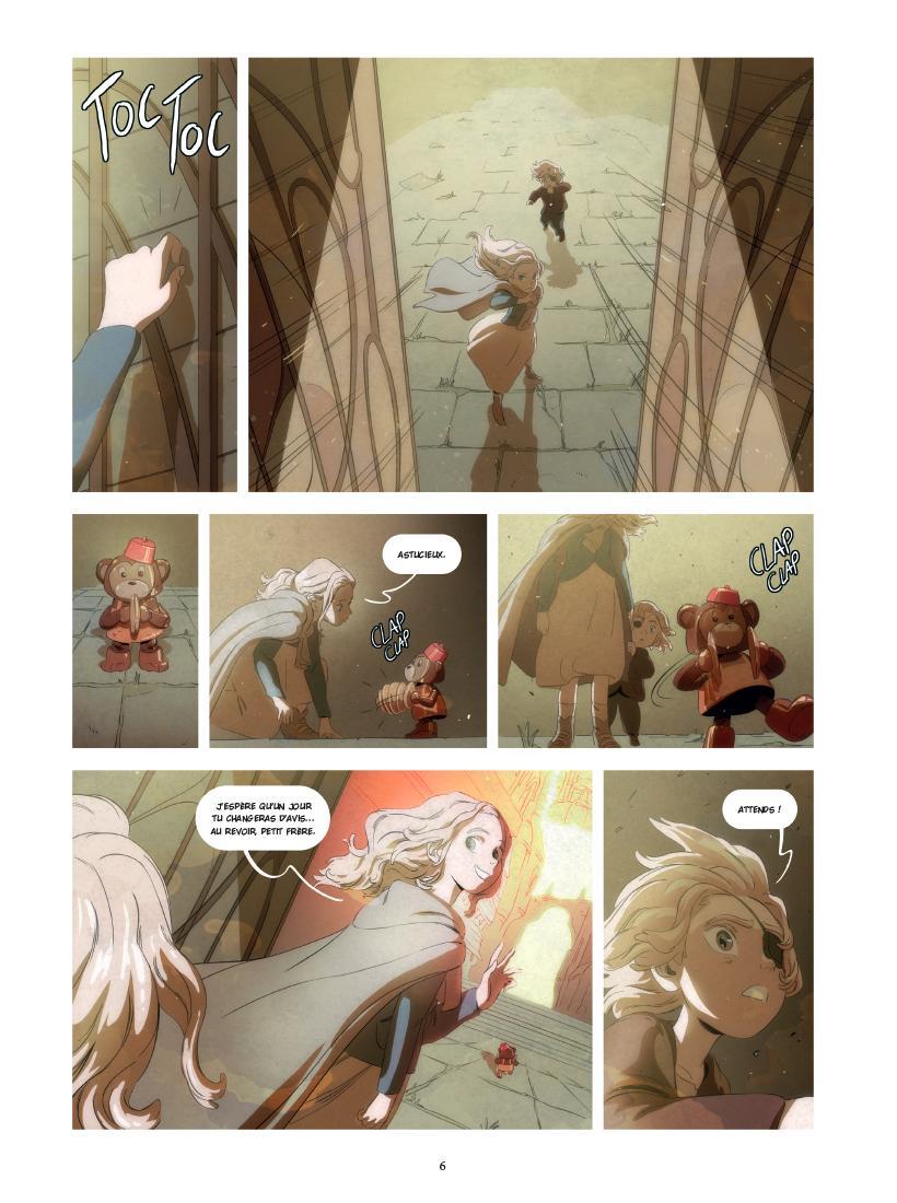 DreamsFactoryT02_Page2