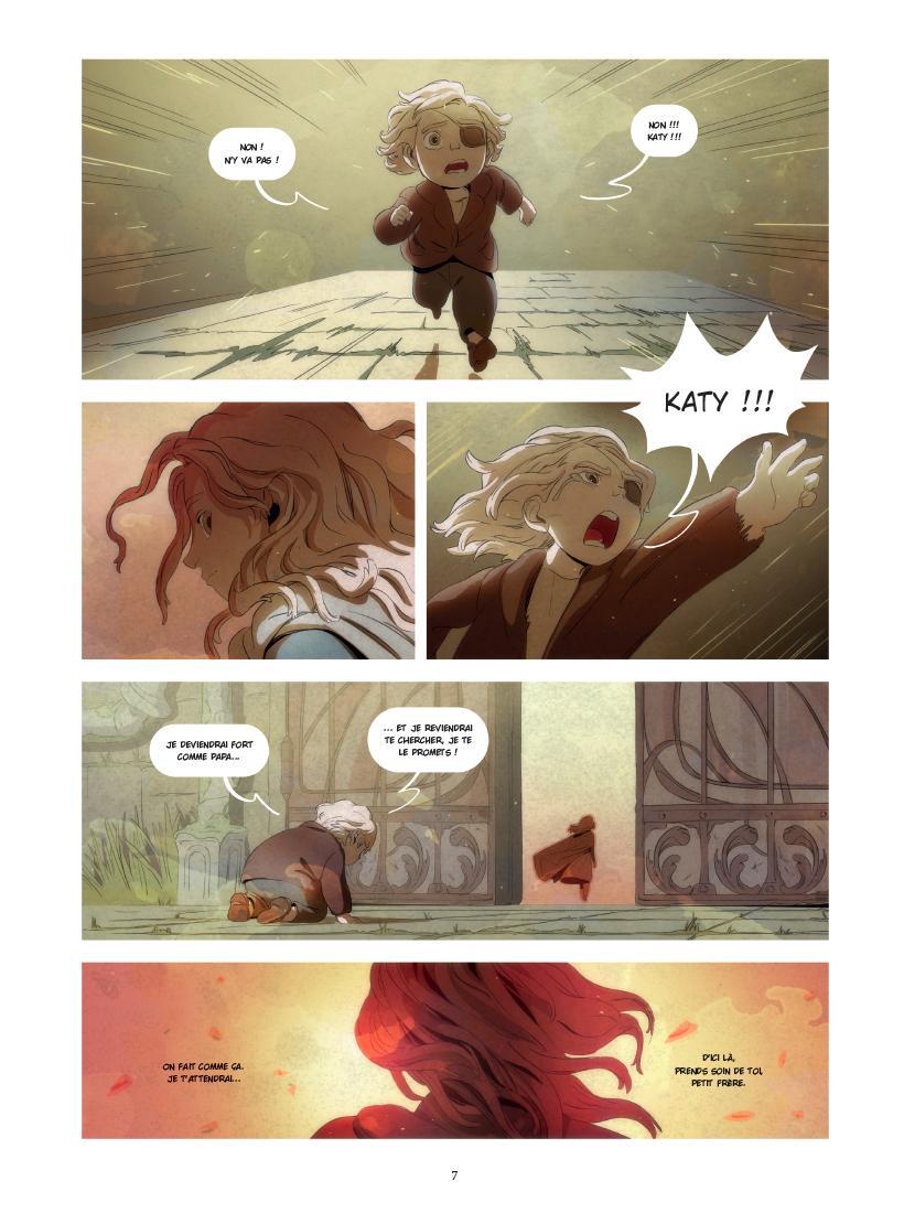 DreamsFactoryT02_Page3
