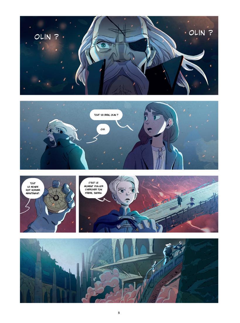 DreamsFactoryT02_Page4