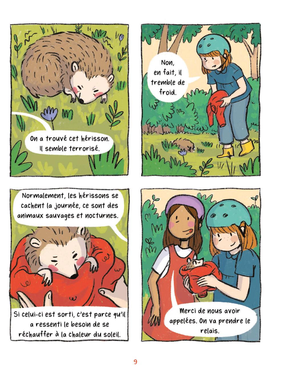 les-petites-natures-planche-4