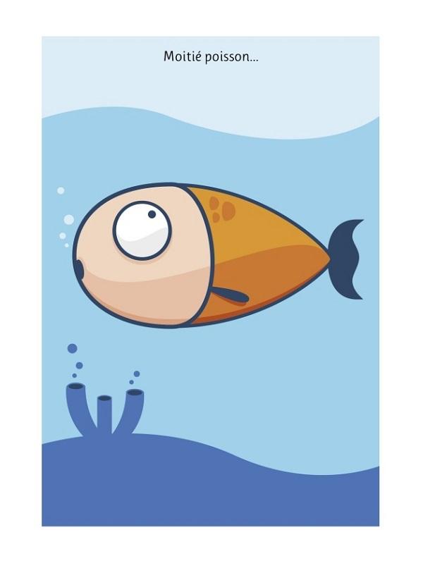 poisson-ballon-la-vie-en-couleurs-planche-2