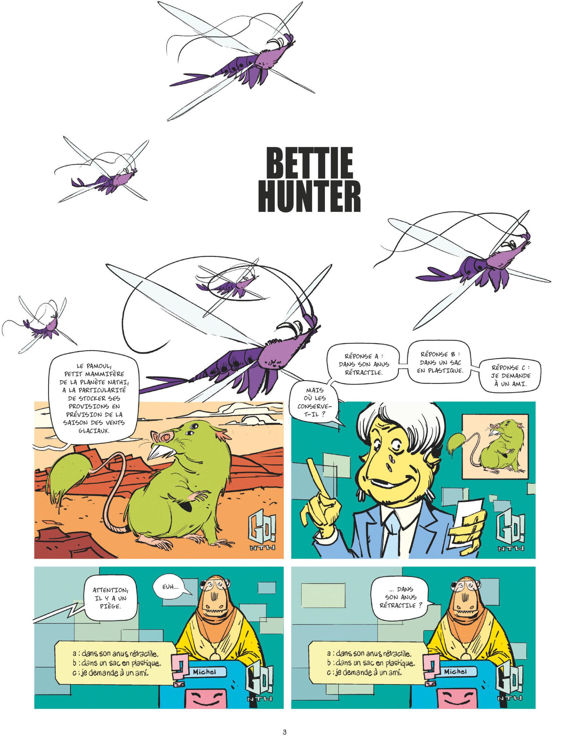 bettie-hunter-01-p1