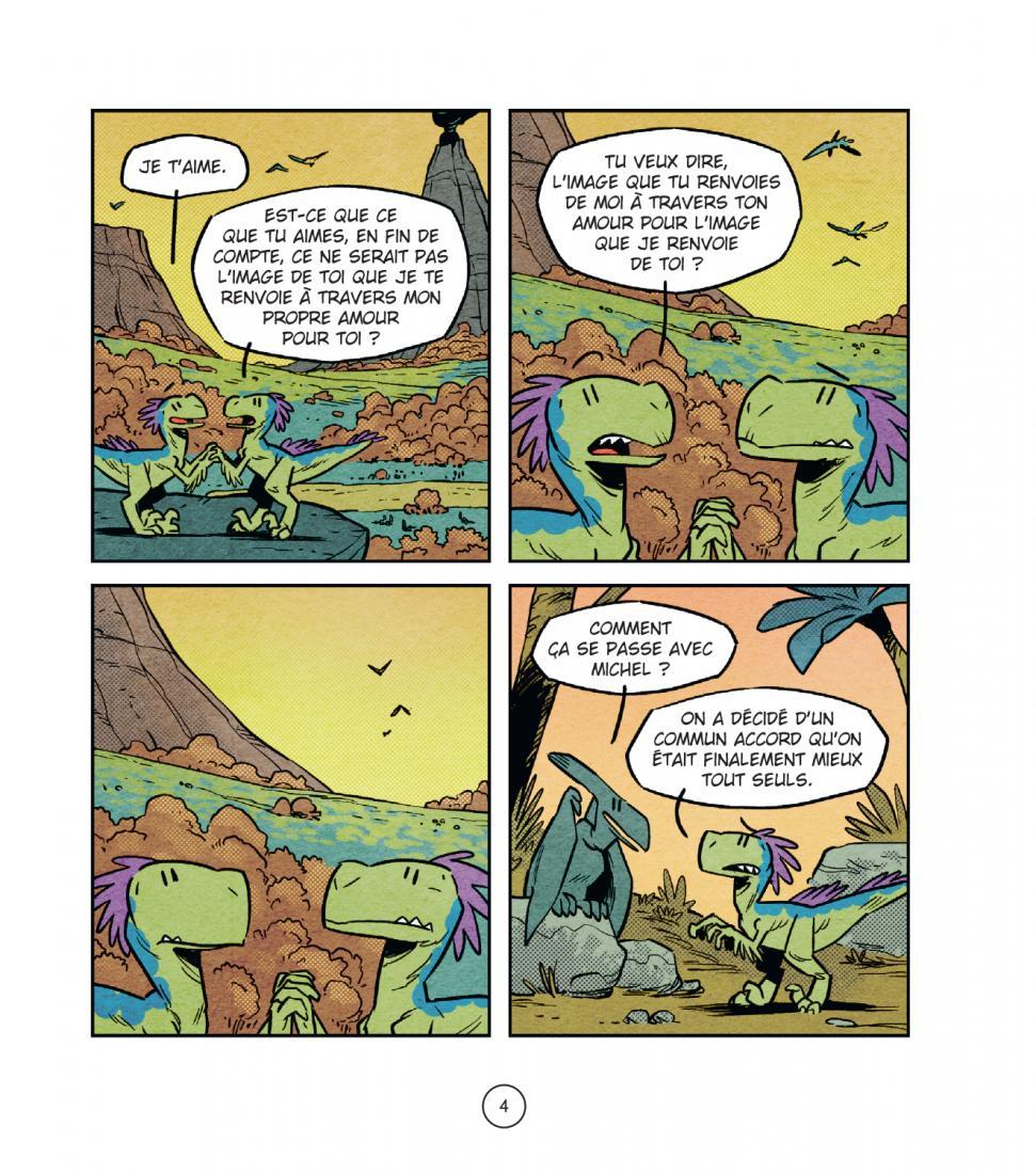 philosaures-p2