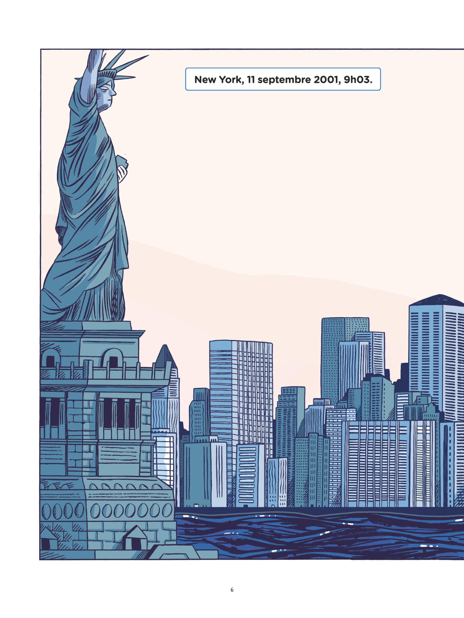 11-septembre-planche4