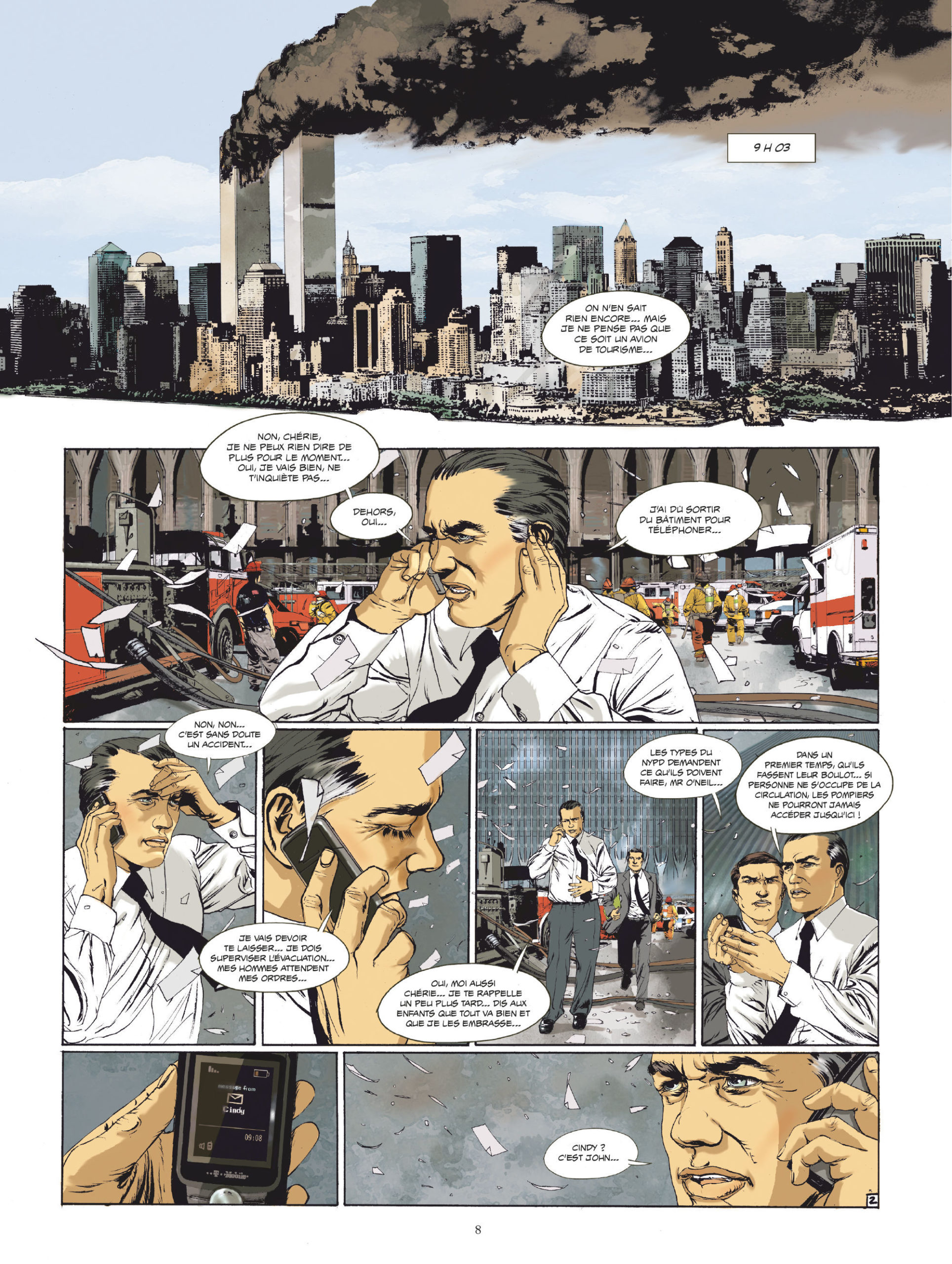 9-11-integrale-planche2