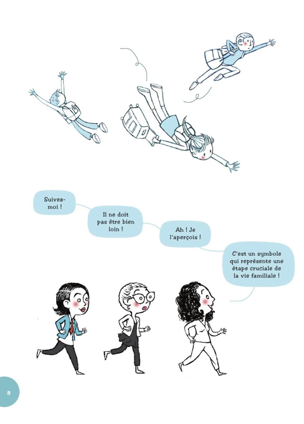 le syndrome du nid vide page 3
